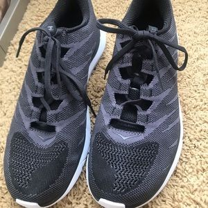 Women's HOKA ONE ONE Shoes Size 11